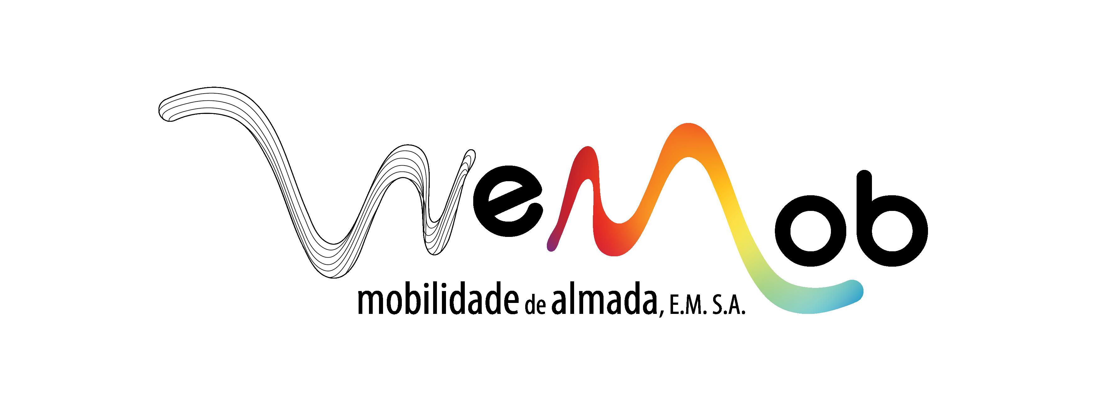 WeMob_Logo 01 1