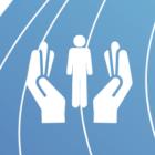 Título designado a permitir aos prestadores de cuidados de residentes com necessidades especiais o estacionamento nos lugares reservados existentes na Zona de Residência regulamentada (UGEC) respetiva.