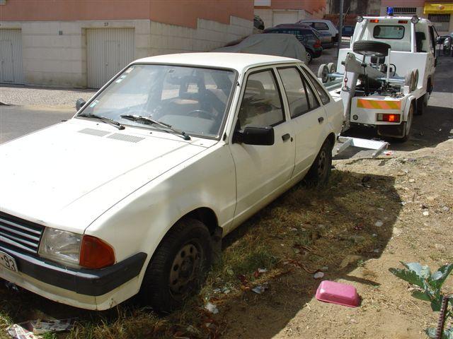 carro abandonado 05