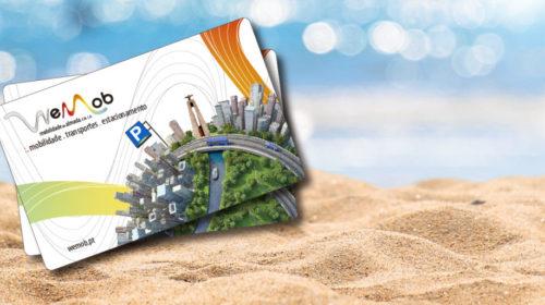 cartao praia_Prancheta 1 cópia 2